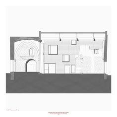 Vilanova De La Barca - Picture gallery