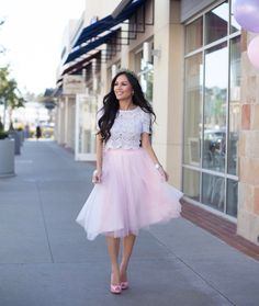 b2ea3135fad Shop Azazie Sylvie in Tulle. Find the perfect made-to-order separates for  your bridal party in your favorite color