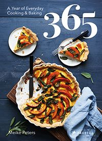 One of The New York Times 13 Best Cookbooks of Fall 2019 Treat yourself to a year of home cooking with the help of Meike Peters, author of the 2017 James Beard Award-winning book Eat in My Kitchen.Every home cook faces the same. Bon Appetit, Kreative Snacks, Pretzel Bun, Black Pudding, Best Cookbooks, Organic Eggs, Pasta Dinners, New Recipes, Veggie Recipes