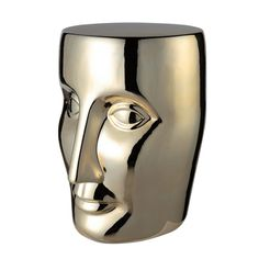Philippe Starck, yliving.com
