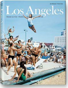 Los Angeles, Portrait of a City by David L Ulin, http://www.amazon.com/dp/3836502917/ref=cm_sw_r_pi_dp_4kg2sb1XFVBX1