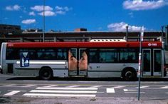 bus-advertenties-froot3