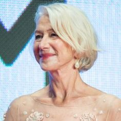 5 Must-Read Fashion Tips From Celebs Over 50 - CoutureUSA Luxury Style & Fashion Blog https://www.coutureusa.com/blog/2016/05/18/5-must-read-fashion-tips-from-celebs-over-50/?utm_content=bufferd4bd6&utm_medium=social&utm_source=pinterest.com&utm_campaign=buffer