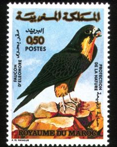 postage stamps - Google Search