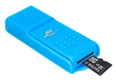 USB 3.0 Media TF Flash Memory Card Reader Ultra Micro SD SDHC SDXC UHS Class 10 #CCM