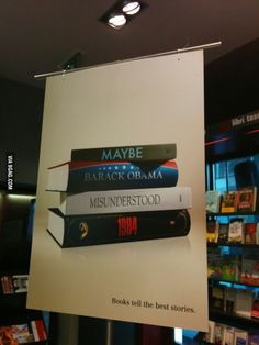 Found this today in a local bookstore in Aarau, Switzerland.