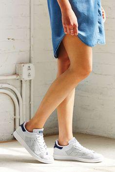 adidas originals sneakers stan smith