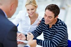 An Experts View on Personal Loans and Credit