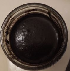 Walnut Hair Dye, How to color your hair with black walnut powder