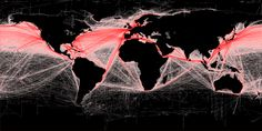 1100px-Shipping_routes_red_black.png (1100×550)