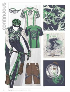 Style Right Sports Active - S/S 2015 incl. DVD - Active / Sportwear - ...