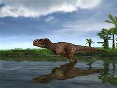119 best jurassic park images dinosaurs jurassic park world rh pinterest com