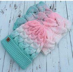 Здравствуйте, девочки. Помогите найти схемы вязания шапочки со снудом и повязки)всем спасибо большое!оооочень жду)