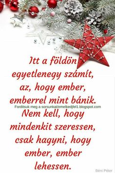 Quotations, Qoutes, Just Do It, Picture Quotes, Advent, Verses, Funny Jokes, Christmas Wreaths, Inspirational Quotes