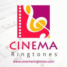 Tamil Ringtones, Telugu, Cinema, Movies, Movie Theater