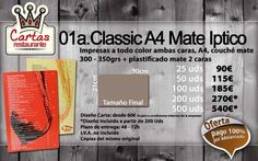 http://cartasderestauranterapidas.com/modelos.html
