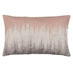 Shop for Pink Cushions from our Home Furnishings range at John Lewis & Partners. Free UK mainland delivery when you spend and over. Pink Cushions, Printed Cushions, Velvet Cushions, Decorative Cushions, Grey Bedroom Decor, Stylish Bedroom, Master Bedroom, Bedroom Ideas, Gold Home Accessories