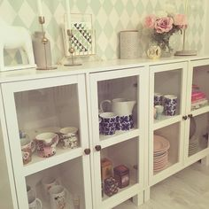 show us your jysk style by using discoverjysk asaa vitrine pinterest cosy corner and cosy - Bathroom Cabinets Jysk