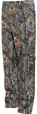 Walls Men's Big & Tall Legend Cargo Pant with Drytec Water Repellent Finish Mens Big And Tall, Big & Tall, Cargo Pants Men, Mens Cargo, Hunting Season, Camo, Just For You, Pocket, Stylish