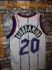 For Sale - Vintage Toronto raptors NBA basketball vest '90s by Champion - http://sprtz.us/RaptorsEBay