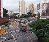Pregopontocom Tudo: Problemas de sinalização agravam acidentes com trens em Curitiba.