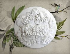 "Check out this @Behance project: ""Hand made decor"" https://www.behance.net/gallery/12134331/Hand-made-decor"