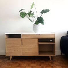 Buffet, Design Projects, Cabinet, Interior Design, Storage, Furniture, Home Decor, Clothes Stand, Design Interiors