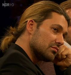 David Garrett - The Republic of David (fans united)