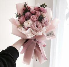 Boquette Flowers, Luxury Flowers, Bunch Of Flowers, Planting Flowers, Beautiful Flowers, Wedding Flowers, Bouquet Of Flowers, Beautiful Bouquets, Virtual Flowers