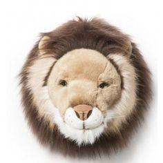 TROPHEE LION CESAR