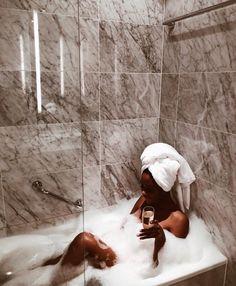Black Girl Luxury — Black women in leisure 3 Boujee Lifestyle, Luxury Lifestyle Women, Boujee Aesthetic, Black Girl Aesthetic, Black Girl Magic, Black Girls, Bougie Black Girl, Shotting Photo, Poses Photo
