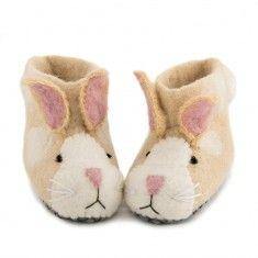 Photo of Ruby Rabbit