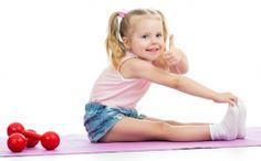 Aerob edzés – anaerob edzés