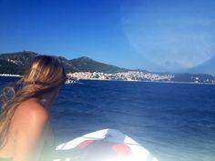 Rent a boat and explore Pakleni Islands of of Hvar