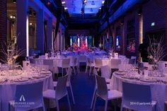 Die 51 Besten Bilder Von Event Settings Chairs Dream Wedding Und