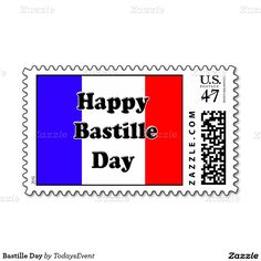 bastille day customs