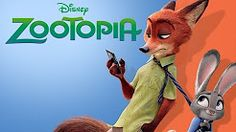 See how Zootopia hits all of Blake Snyder's Save the Cat! story beats in the Zootopia script beat sheet. Zootopia 2016, Zootopia Movie, Movies Box, Teen Movies, Family Movies, Watch Movies, Nick Wilde, Shakira, Movie In The Park
