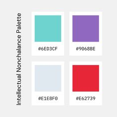 Modern Web Design Color Palettes for 2021 | UltraMod Digital Website Color Palette, Website Color Schemes, Web Design Color, Modern Web Design, Modern Color Palette, Modern Colors, Elements Of Color, Modern Website, Well Thought Out