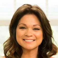 Valerie is a two-time Golden Globe Award-winning actress,spokeswoman and New York Times best-selling author.