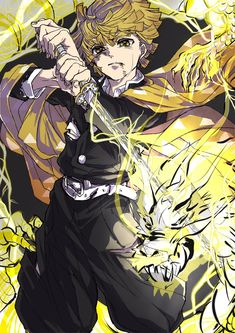 Check out our Kimetsu No Yaiba merch here at Rykamall!Check out our Kimetsu No Yaiba merch here at Rykamall! Anime Demon, Manga Anime, Anime Art, Demon Slayer, Slayer Anime, Anime Figures, Anime Characters, Adashino Benio, Dragon Tales