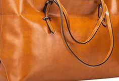 S-ZONE Womens Vintage Genuine Leather Tote Shoulder Bag Handbag No description http://www.comparestoreprices.co.uk/december-2016-week-1/s-zone-womens-vintage-genuine-leather-tote-shoulder-bag-handbag.asp