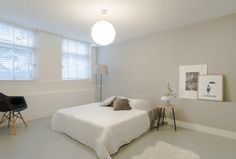 Best luxe slaapkamers hoog sign images