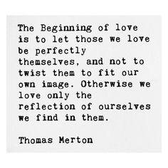 Thomas Merton, Quotes and Julian Of Norwich Quotable Quotes, True Quotes, Great Quotes, Bible Quotes, Quotes To Live By, Inspirational Quotes, Quotes Quotes, Thomas Merton Quotes, Saint Quotes