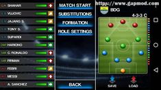 Winning Eleven 2012 Mod Apk 2019 New Update Shopee Liga 1 Indonesia Fifa Games, Soccer Games, We 2012, Names Of Games, Android Mobile Games, Android 4, Video Downloader App, 2012 Games, Free Pc Games