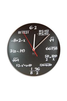 30 Best Cool Clocks Images In 2013 Cool Clocks Cool