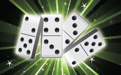 kingdominoqq-Permainan qiuqiu Domino Online terbaik dan aman yang memberikan pelayanan 24jam nonstop dan bonus refferal 10% dan bonus member baru sebesar 10%