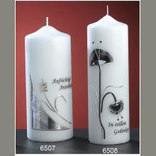 Kirchen, Pillar Candles, Homemade Candles, Lawn And Garden, Candles