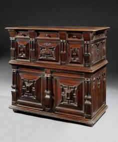 From the I worked as a fund manager and director of a major, international, investment bank, while studying and collecting century furniture & century art. Century, Furniture, Interior, Home Decor, Beautiful Cabinet, Century Furniture