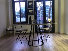 Beyaz Mermer Yemek Masası Modelleri ve Fiyatı – Dekopasaj Dining Table, Mood, Furniture, Home Decor, Dinning Table, Interior Design, Dining Rooms, Home Interior Design, Arredamento