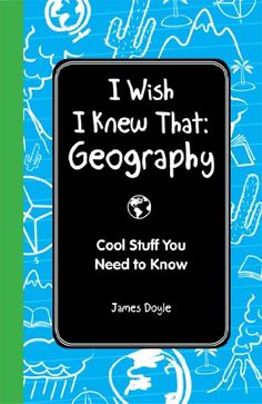 geography critical thinking questions task cards set 32 tpt social rh pinterest com Geography Map Study Guide Geography Bee Study Guide